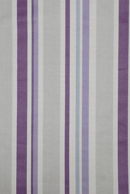 Sightsee W Orchid Fabric Fabric Design Wesco