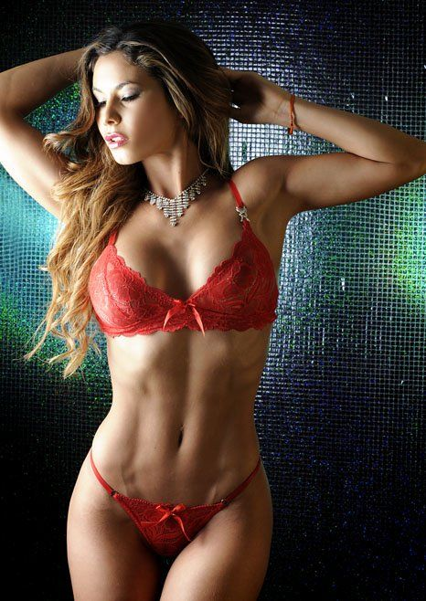 Amelia milk sewell porn pics