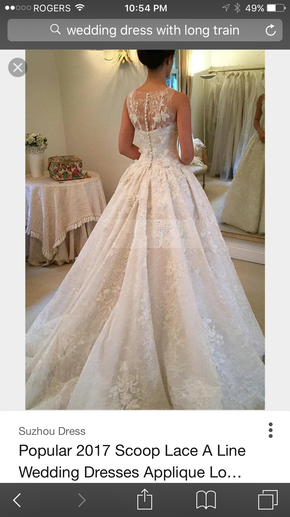 Pin by Gail S on Wedding dresses | Pinterest | Wedding dress and ...