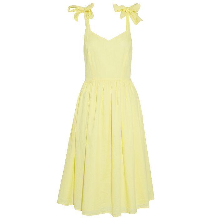 03332762424 18 Summer Dresses That Say