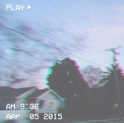 Pin By Aaron Redis On Cool Trippy Photos Aesthetic