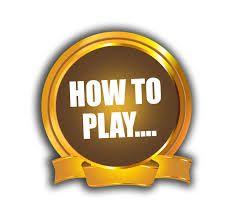How To Play Progressive Online Slots Best Online Casino Jackpot