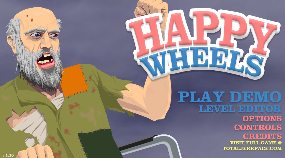 you can play best hacked games on our site play and enjoy