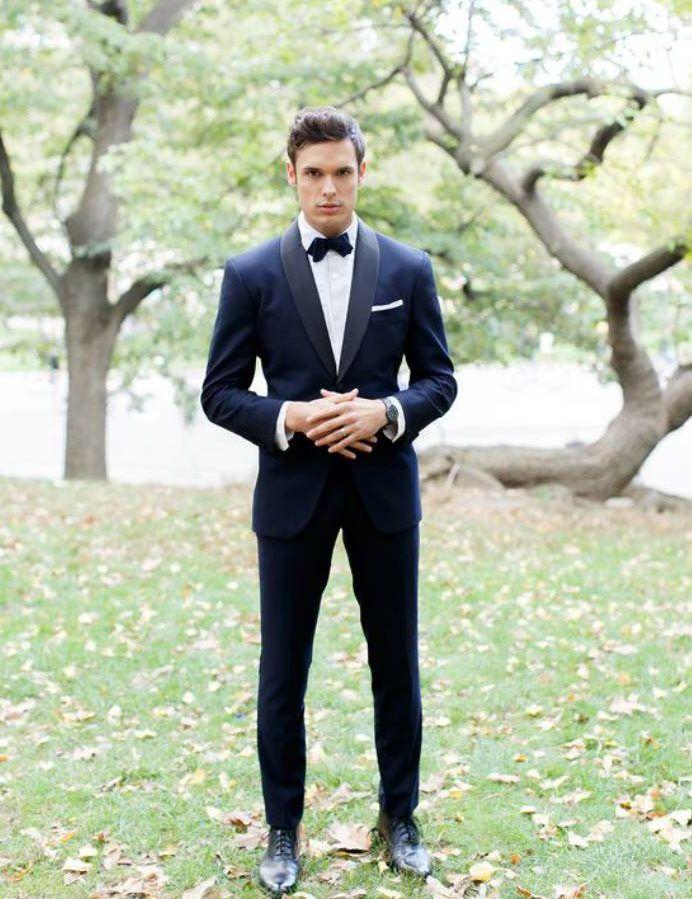 cheap wedding suits for men | Weddings | Pinterest | Wedding suits ...