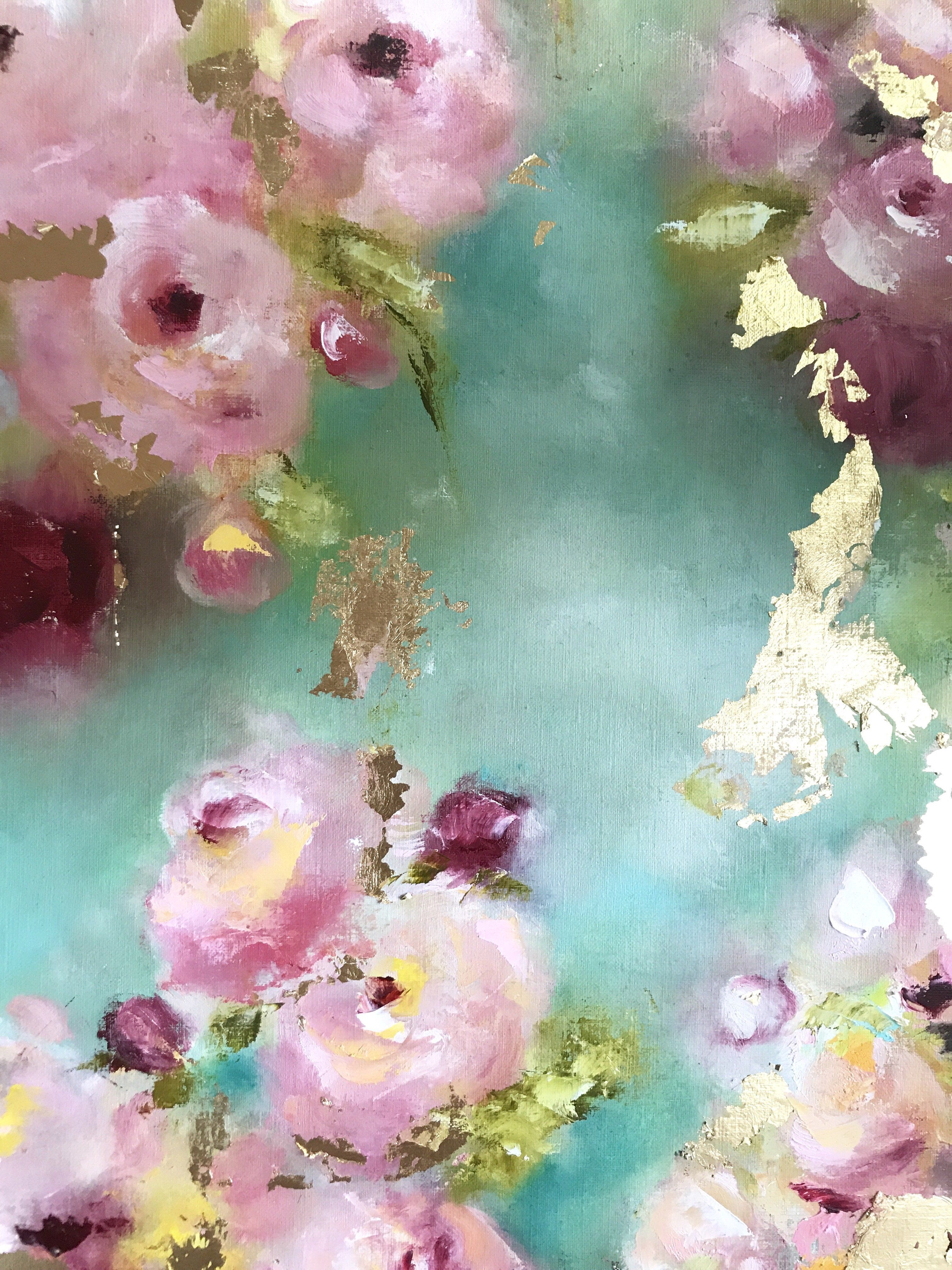 alcohol ink classes near me