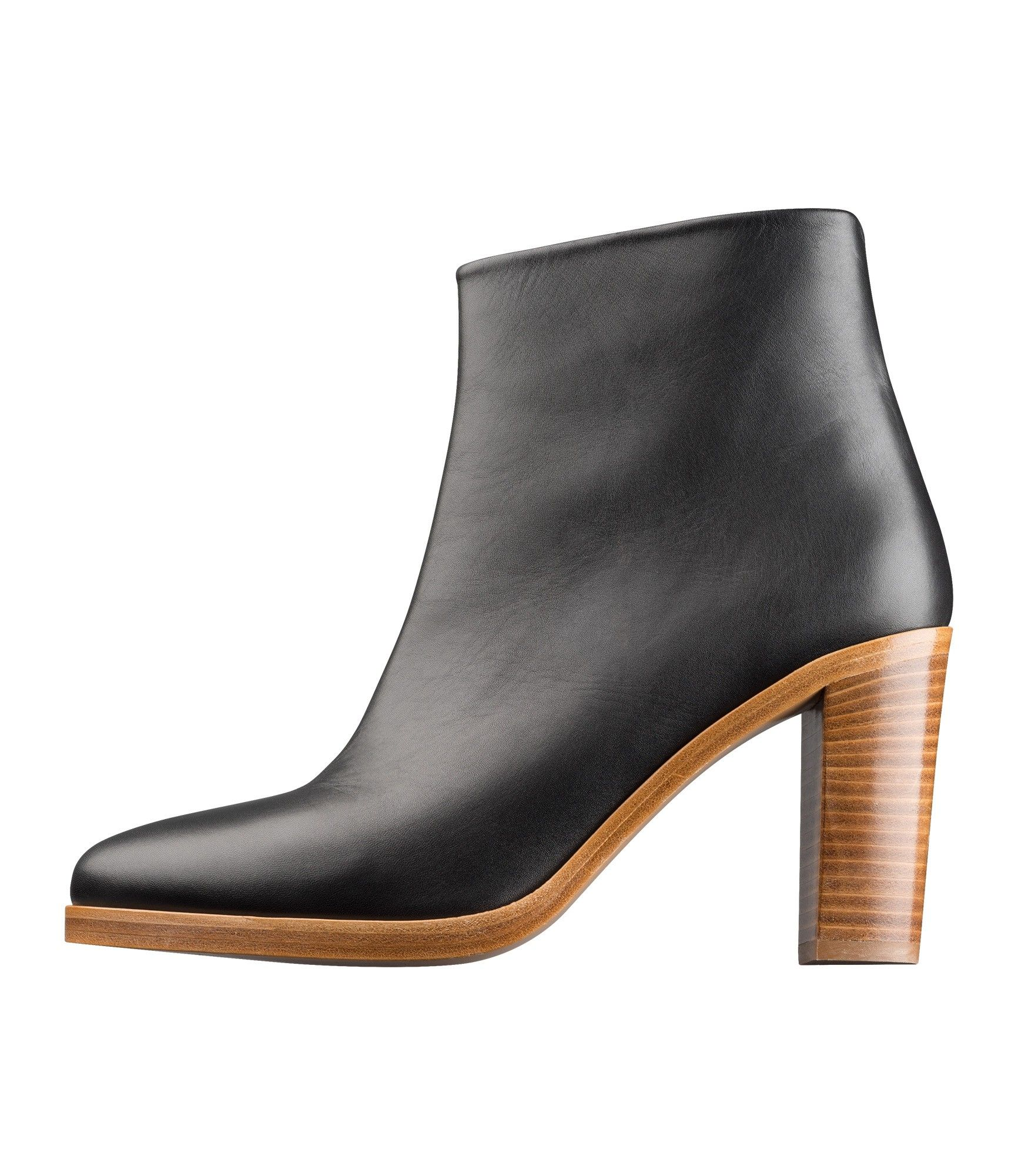 Women en APC boots ankle 2019ChaussureChaussures Chic SVpzMU