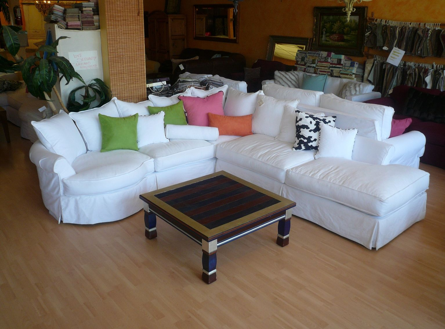 Sofa U Love | Custom Made In USA Furniture | Sectionals Sectionals Studio  Sectional Good Looking