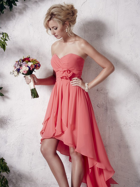 Bridesmaid Dresses Colorado Springs- Bridesmaid Dress and Bridesmaid ...