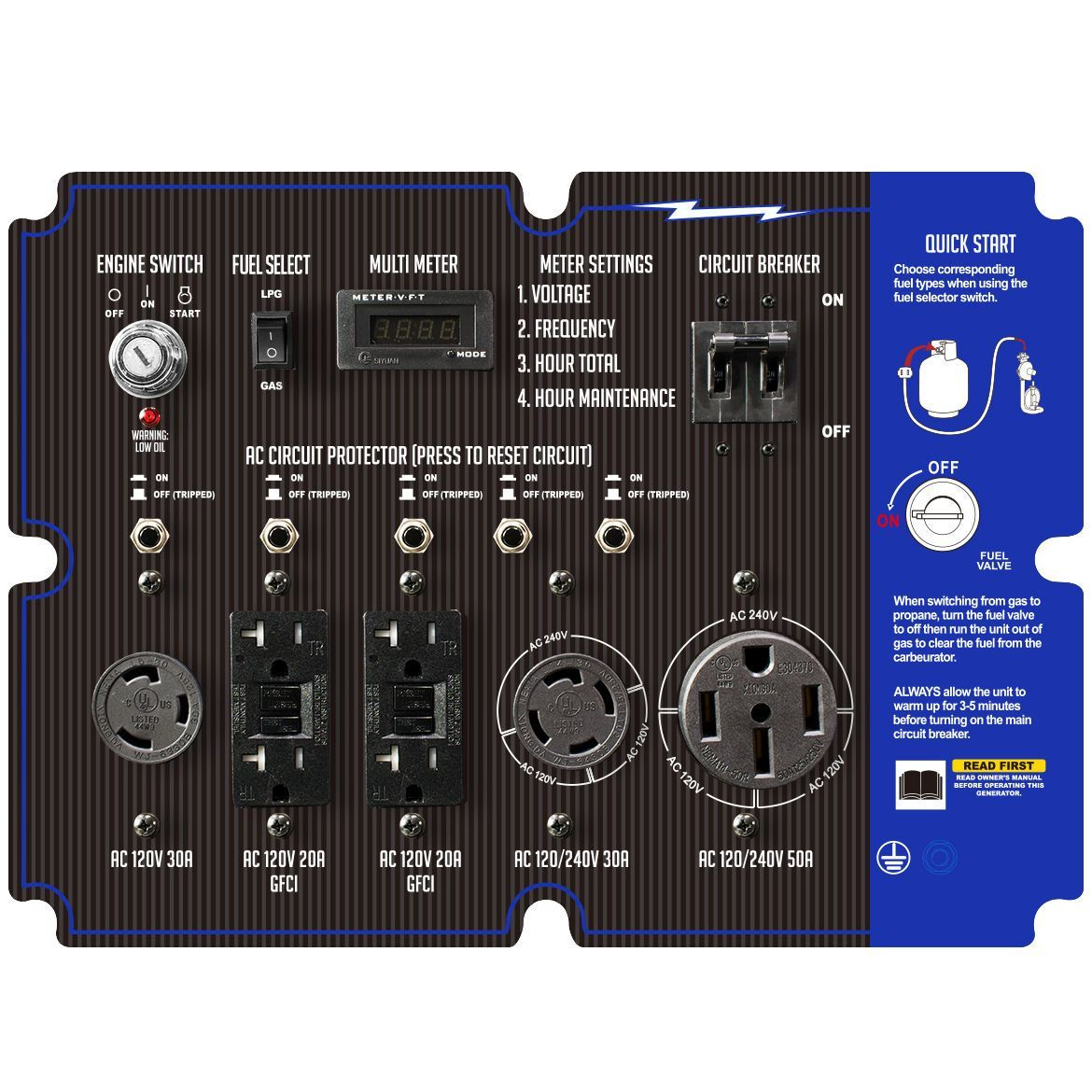 Skytec Dj Mixers Sound Vision Ebay Products Pinterest Circuit Breaker Gfci Qo 1p 30a And