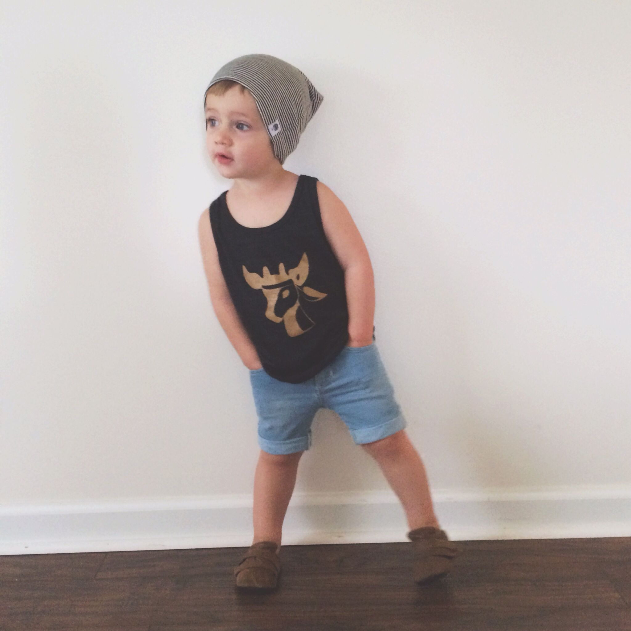 baby boy fashion via sarahknuth on instagram what rome