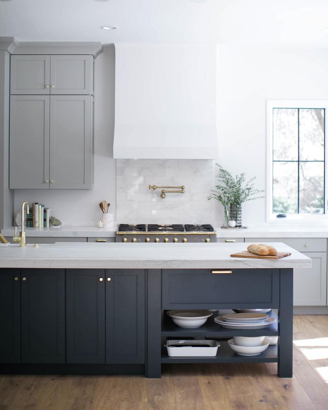 c h e r h o u s e on instagram happy friday we ve got some plans cookin for a new kitchen on r kitchen cabinets id=25495