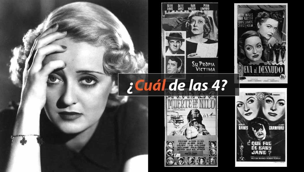 87c0fc1a2 www.artiquarium.com | QUIERE SABER ¿CUANTO SABES DE #CINE? A ...