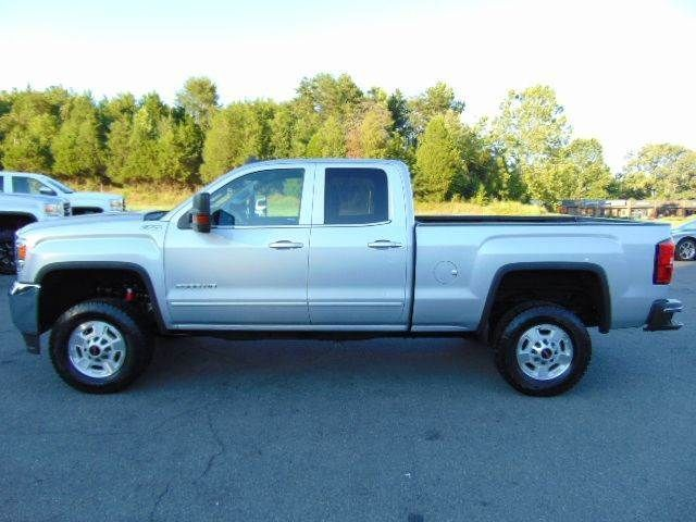 4X4 Trucks For Sale In Va >> 4x4 Trucks For Sale In Va Considering A Diesel Pickup Here Are