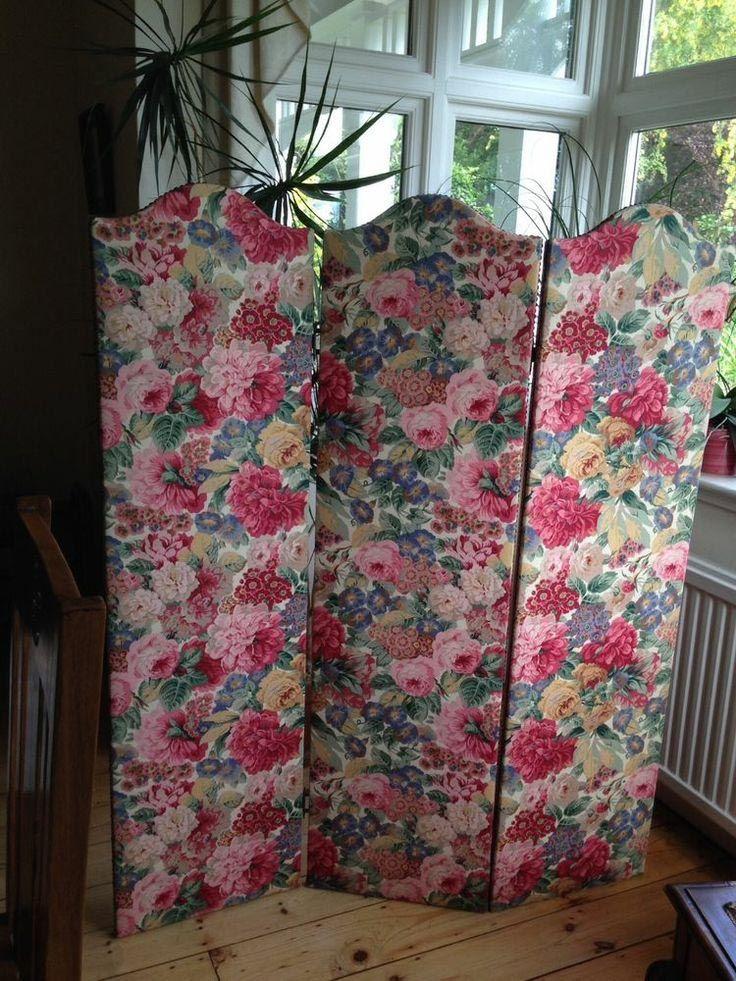 Fabric Screens Room Dividers Room Dividers Pinterest Divider