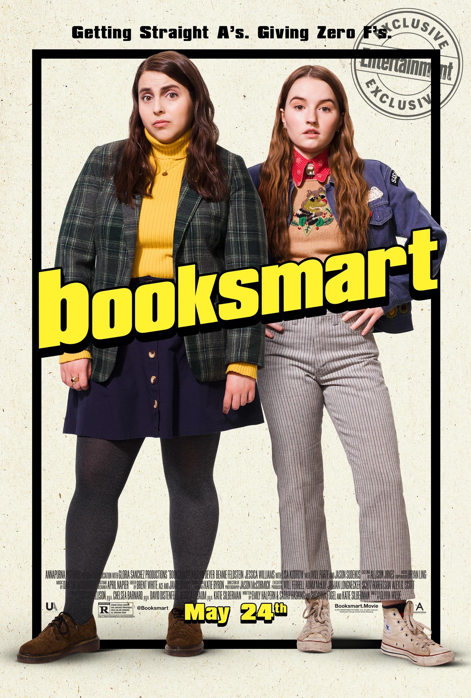 20 Book smart ideas   book smart, kaitlyn dever, movie tv