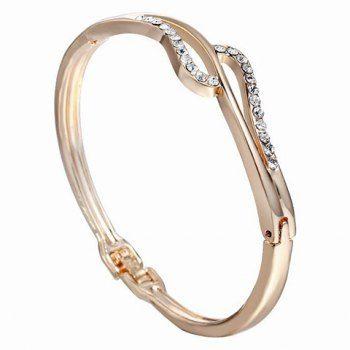 Bracelets Cheap For Women Fashion Online Sale | DressLily.com Page 8