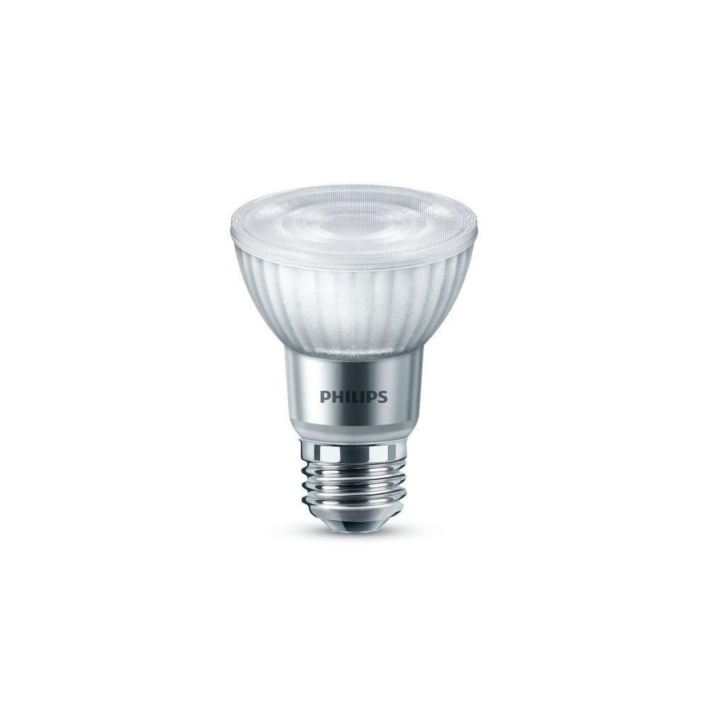 Revitalize The Dull Look Of Your Home Decor By Choosing This Affordable Philips Equivalent Par20 High Ou In 2020 Led Light Bulb Outdoor Light Bulbs Dimmable Led Lights