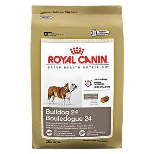 Best Dog Food For English Bulldogs 6 Vet Recommended Brands Dry Dog Food Canned Dog Food Dog Food Recipes