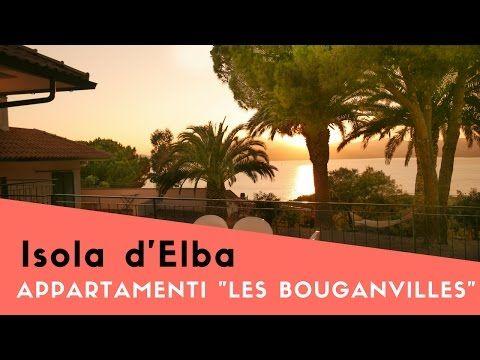 Prestigiosi appartamenti sul mare davanti a splendidi