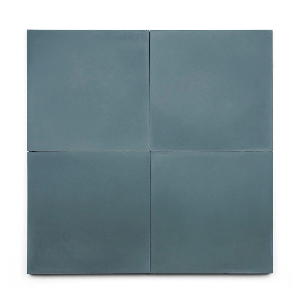 Hyannis In 2020 Diy Bathroom Remodel Tiles Tiles Texture