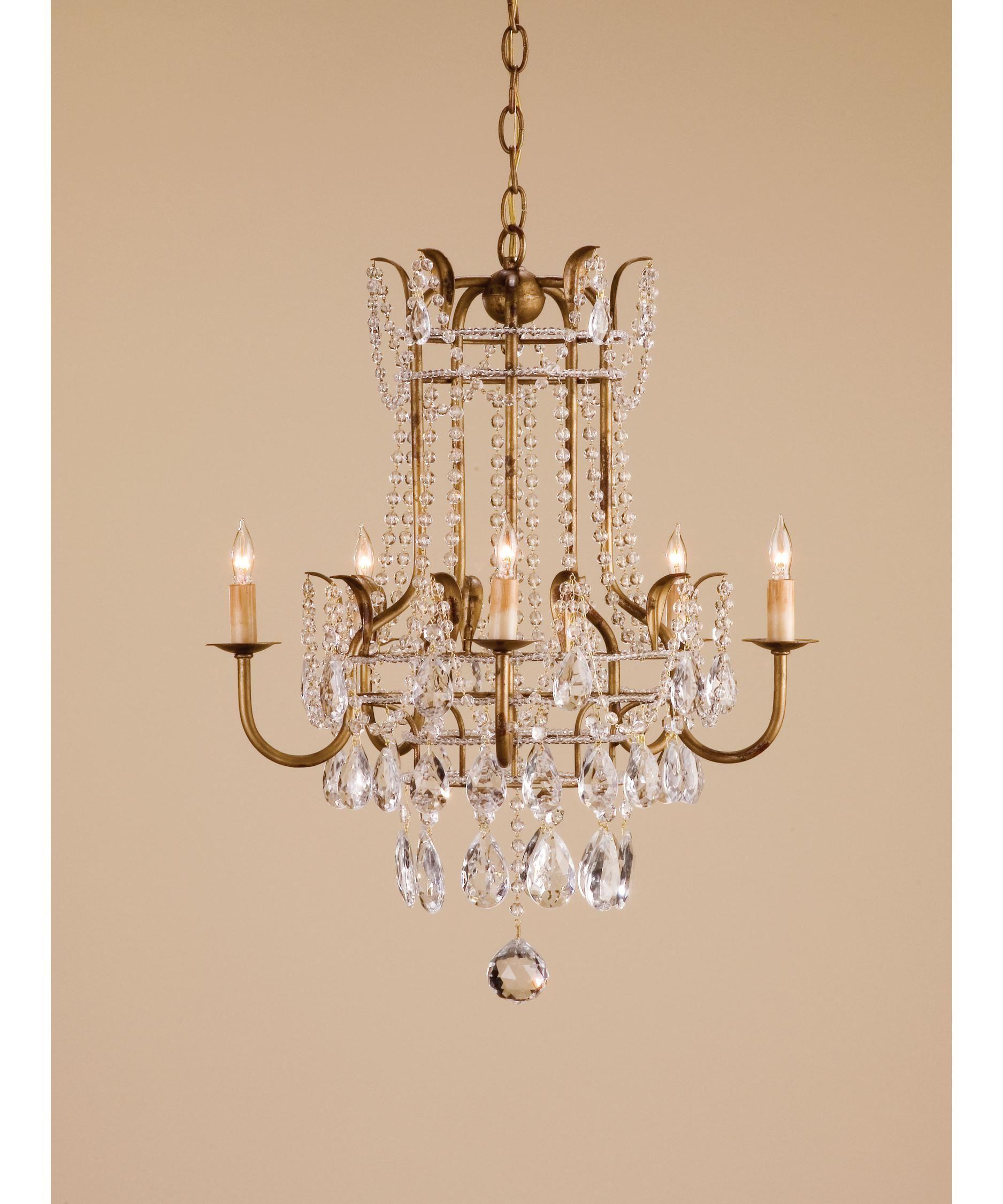Shown in rhine gold finish laurel lighting pinterest mini