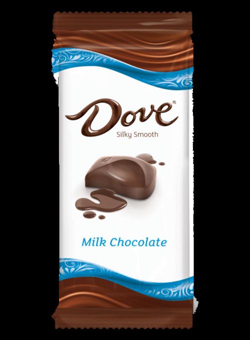 Dove Chocolate Dove Chocolate Chocolate Packaging Chocolate Milk