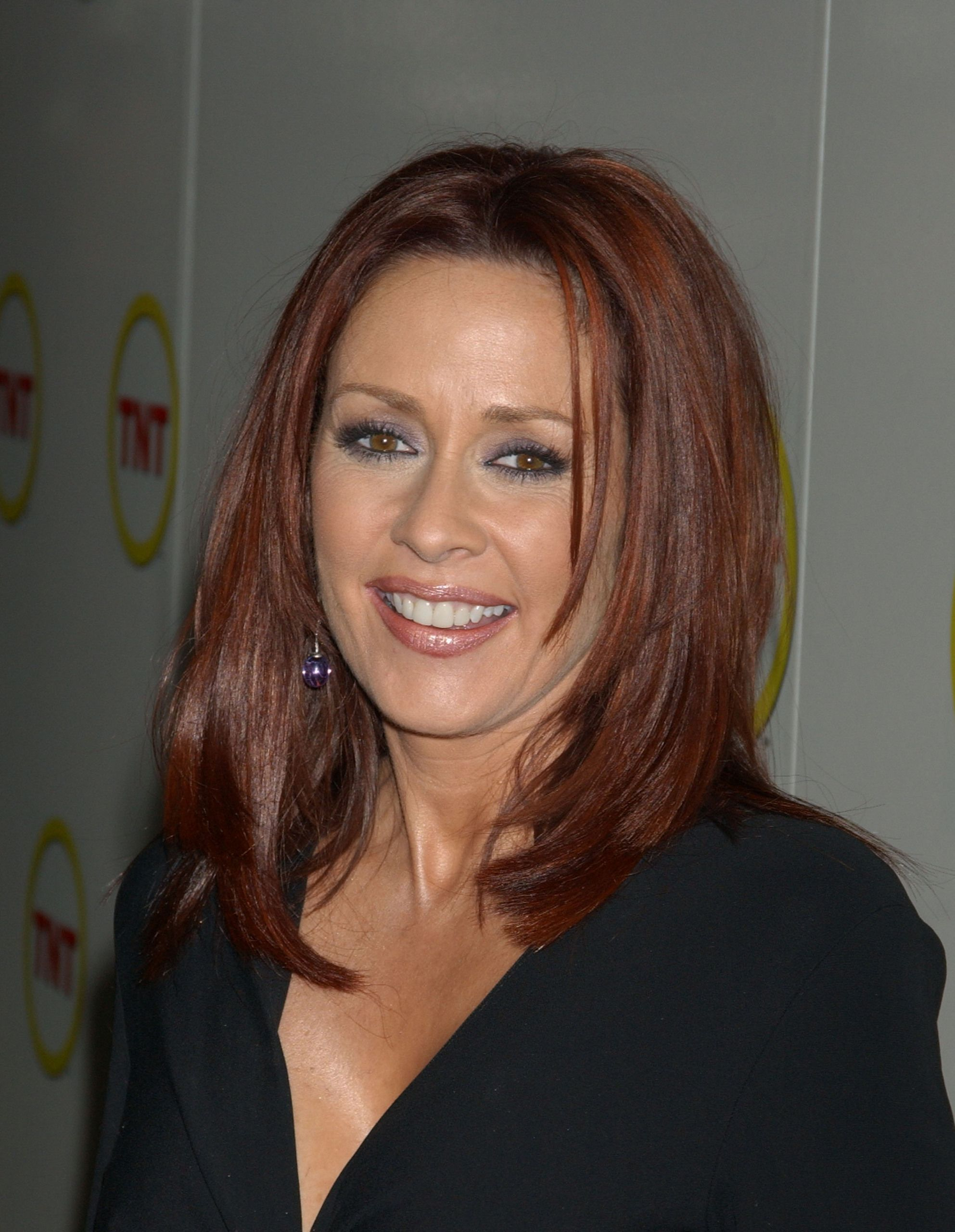 Communication on this topic: Chris Leavins, patricia-heaton-born-march-4-1958-age/