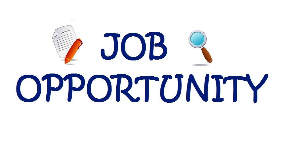 Find best job opportunity in india we are provide jobs