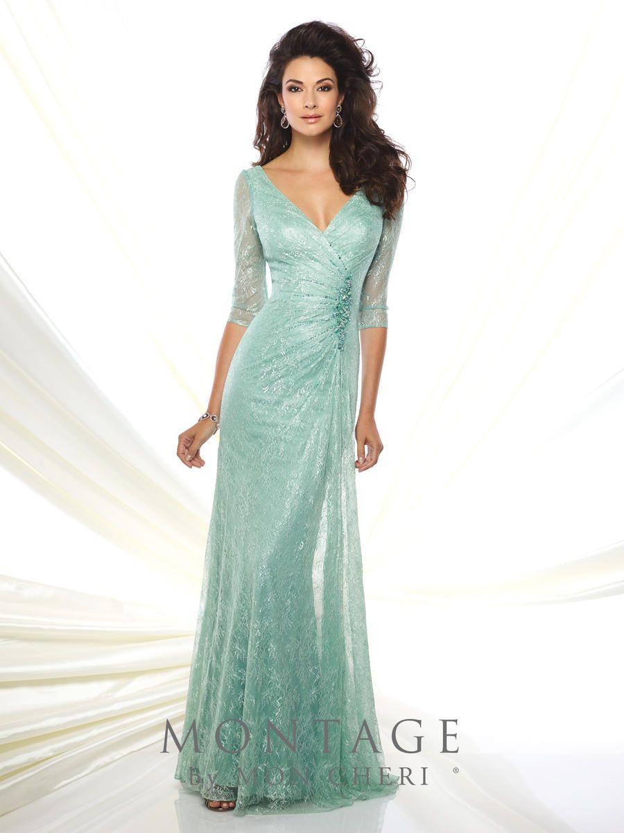Pin by Debbie Hoke on Wedding | Pinterest | Groom dress and Bride ...