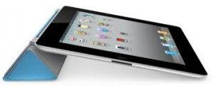 Best iPad Bible Apps Best ipad, Bible apps, Ipad
