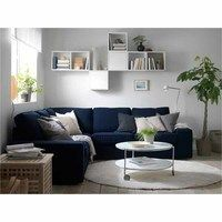 Brooklyn Ikea Flyer Home Furnishings Kitchens Appliances Sofas Beds