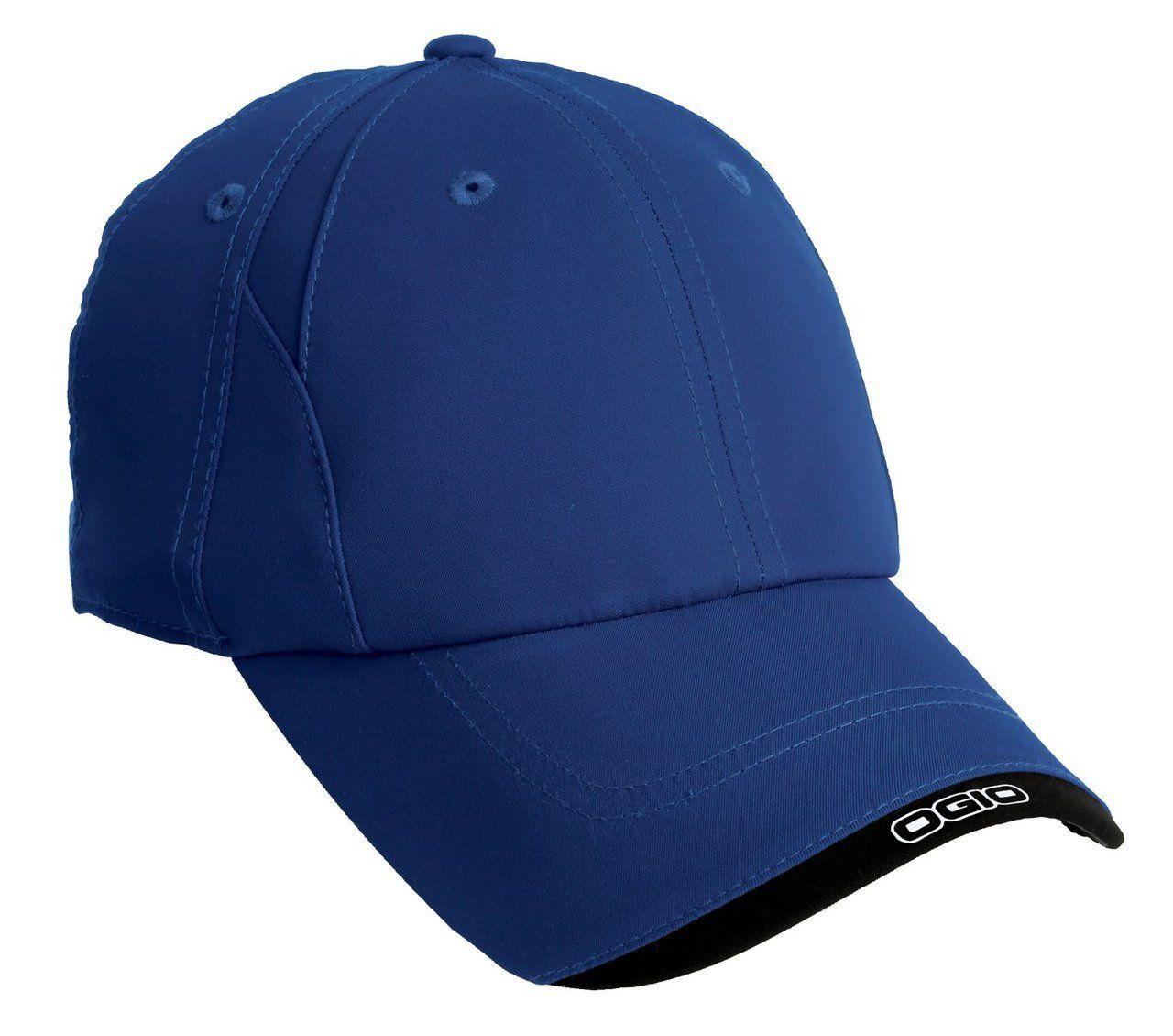 X-Over Cap c30809222b85