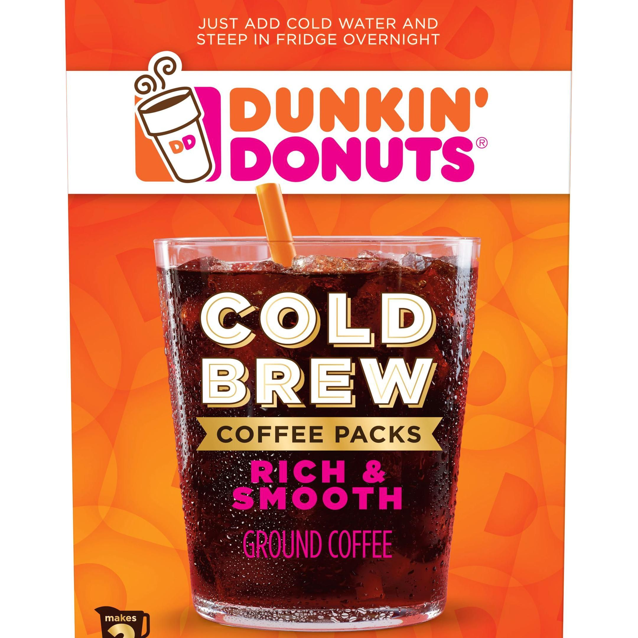 Free 2day shipping on qualified orders over 35 Buy Dunkin