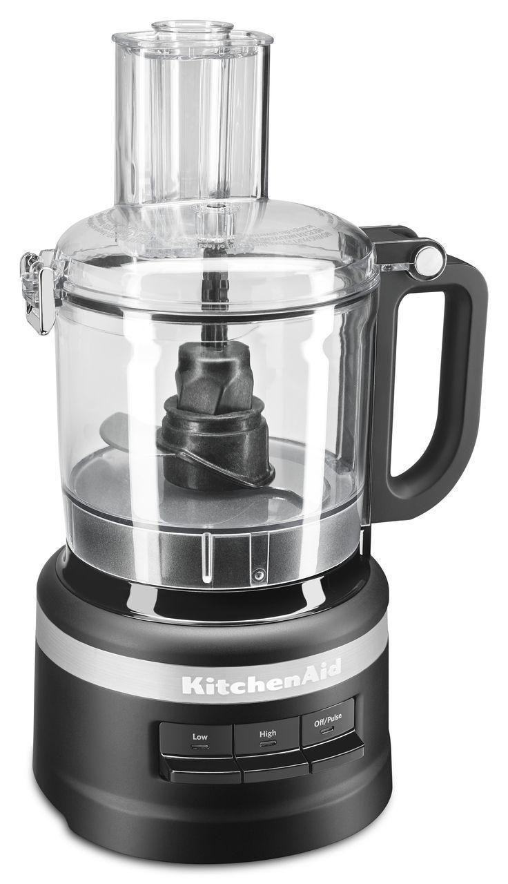 images?q=tbn:ANd9GcQh_l3eQ5xwiPy07kGEXjmjgmBKBRB7H2mRxCGhv1tFWg5c_mWT Kitchenaid Food Processor White 7 Cup