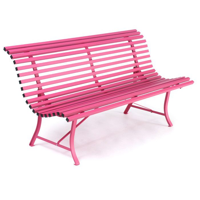 bench a pink childrens gb and art cm hemmahos en comfortable fits pad ikea stuva children perfectly into seating soft textile turns products