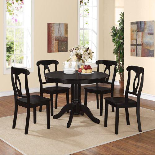 Essecke Mit Tisch Und Stühlen Küchen Essecke mit Tisch Und Stühlen