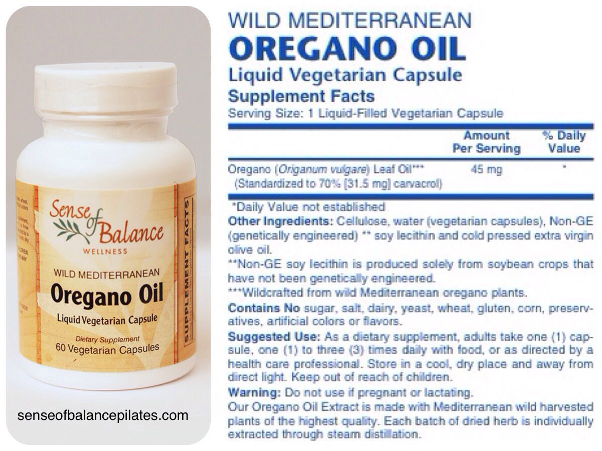 http://articles.mercola.com/sites/articles/archive/2014/02/01/oregano-health-benefits.aspx