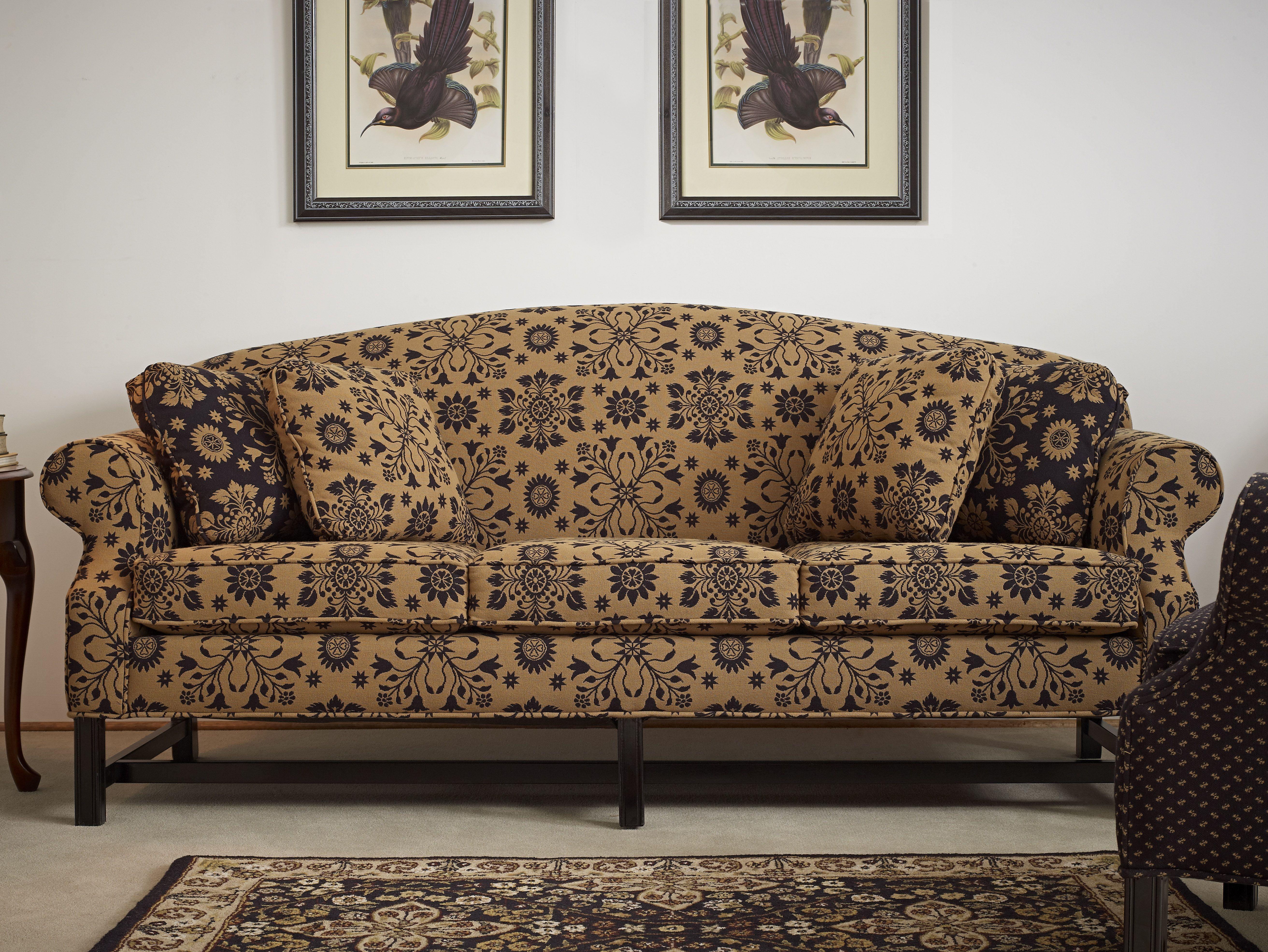 Pin by Lancer Furniture on Homespun Collection