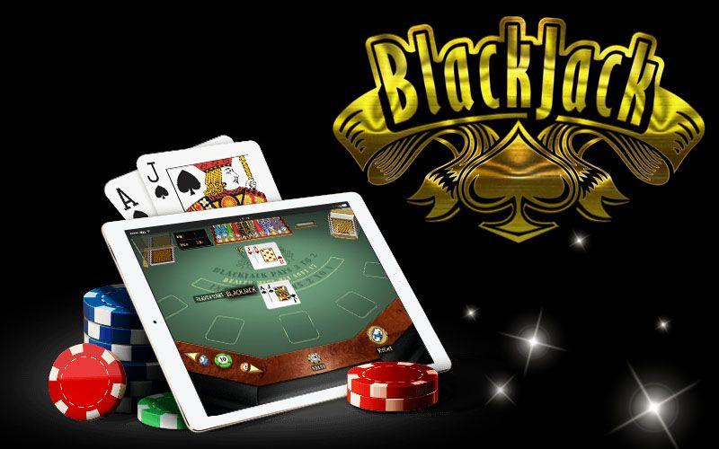 แบล็คแจ็ค (Blackjack) | เกม, สมาร์ทโฟน