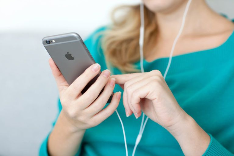 best online music streaming sites Best iphone, Phone