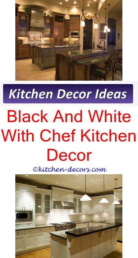 Kitchen Decorative Kitchen Lighting Fixtures   Poppy Kitchen Decor.kitchen  Metal Coffee Decor Kitchen Decorate