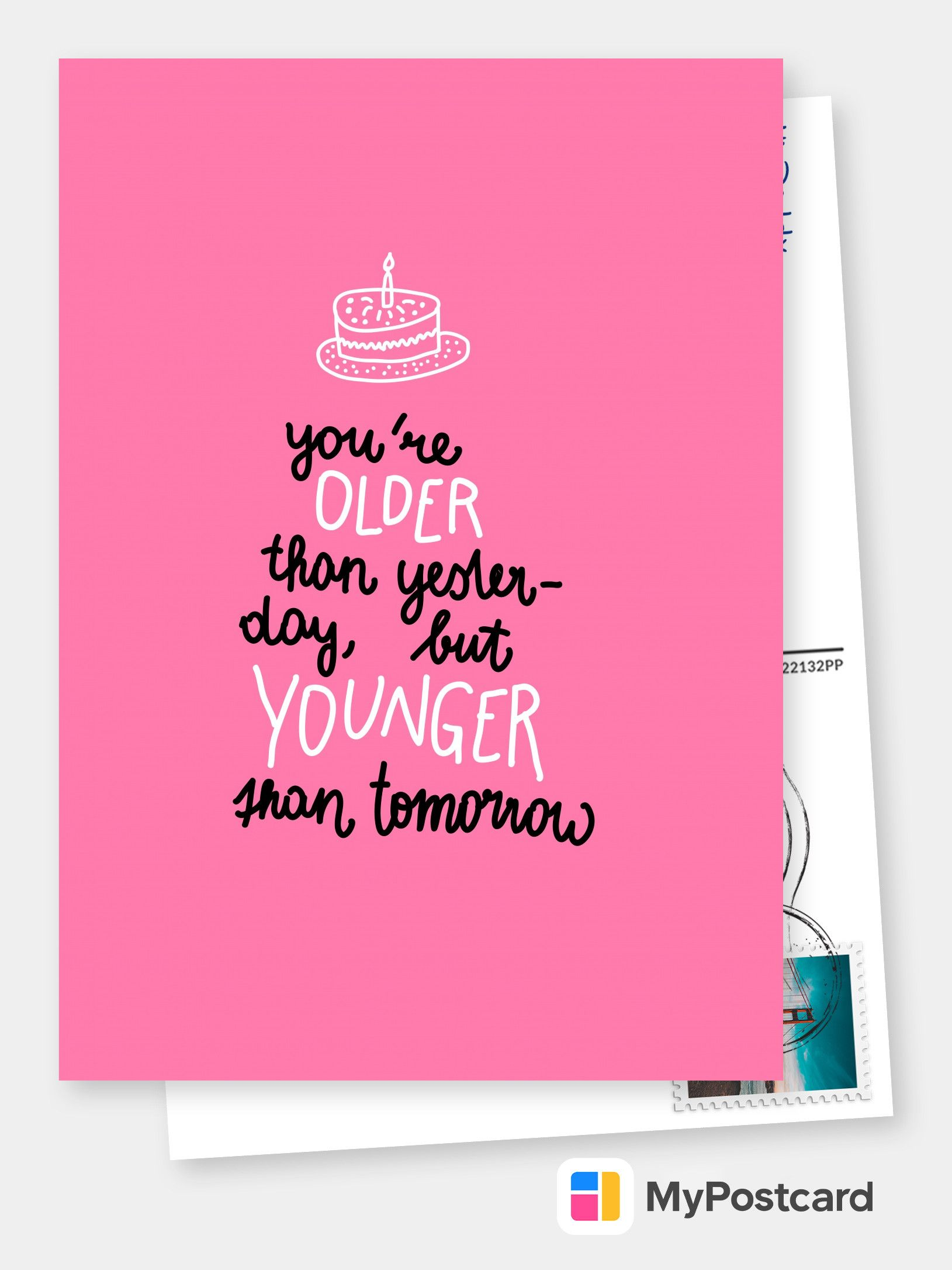 Printed Birthday Cards Online Free International Shipping Send Cards Online Mailed For You Internationally In 2021 Grandpa Birthday Card Birthday Card Sayings Birthday Card For Aunt