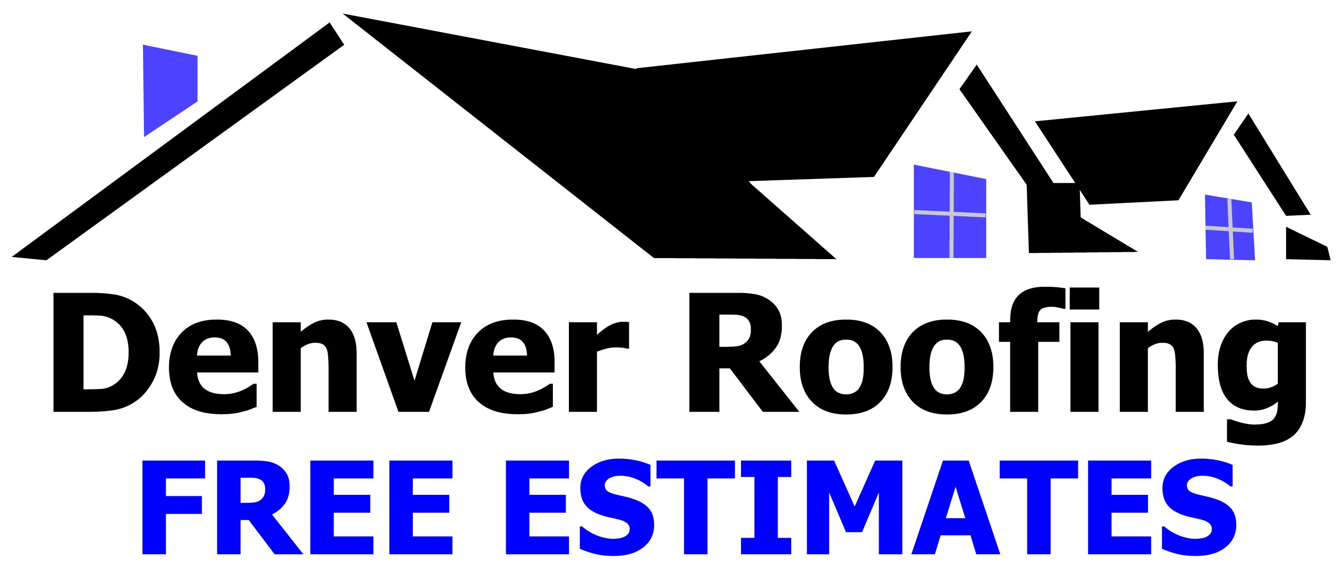 Delightful Residential Roofing Contractors Denver | Denver Residential Roofing  Contractors #Residential_Roofing_Company_Denver #residential_roofing # ...