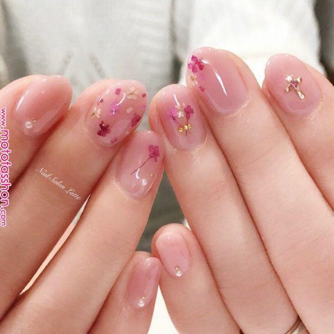 春/オールシーズン/オフィス/デート/ハンド - nail_Latteのネイルデザイン[No.2963549]|ネイルブック in 2019 | Nails | Nail designs, Korean nail art, Gel nails 春/オールシーズン/オフィス/デート/ハンド - nail_Latteのネイルデザイン[No.2963549]|ネイルブック in 2019 | Nails | Nail designs, Korean nail art, Gel nails #koreannailart 春/オールシーズン/オフィス/デート/ハンド - nail_Latteのネイルデザイン[No.2963549]� #koreannailart