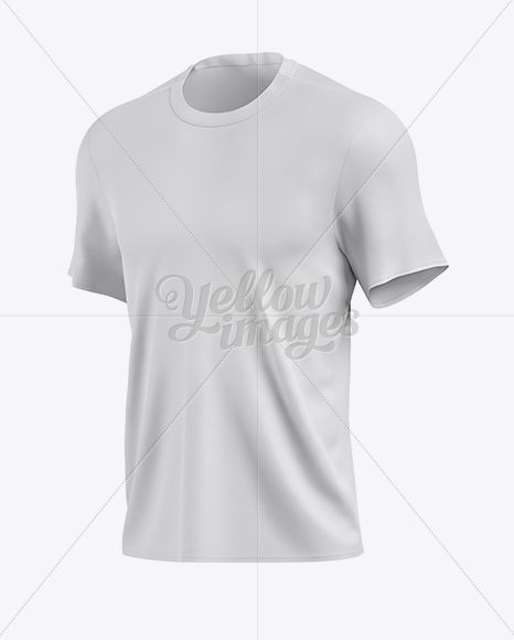 Download Men S T Shirt Mockup Front View 34 Apparel Apparelmockups Athletic Baseballtshirt Baseballtee Clothes Half Clothing Mockup Shirt Mockup Tshirt Mockup
