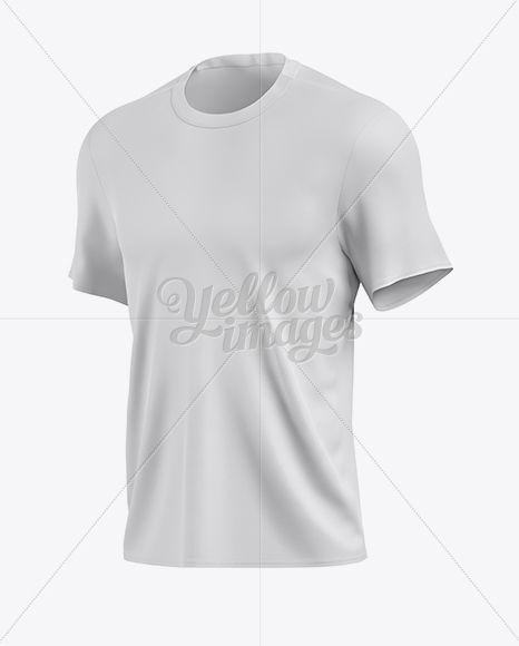 Download Men S T Shirt Mockup Front View 34 Apparel Apparelmockups Athletic Baseballtshirt Baseballtee Clothes Half Clothing Mockup Shirt Mockup Tshirt Mockup