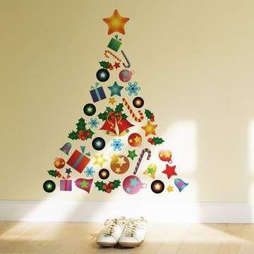 拼豆&聖誕樹 - Google 搜尋