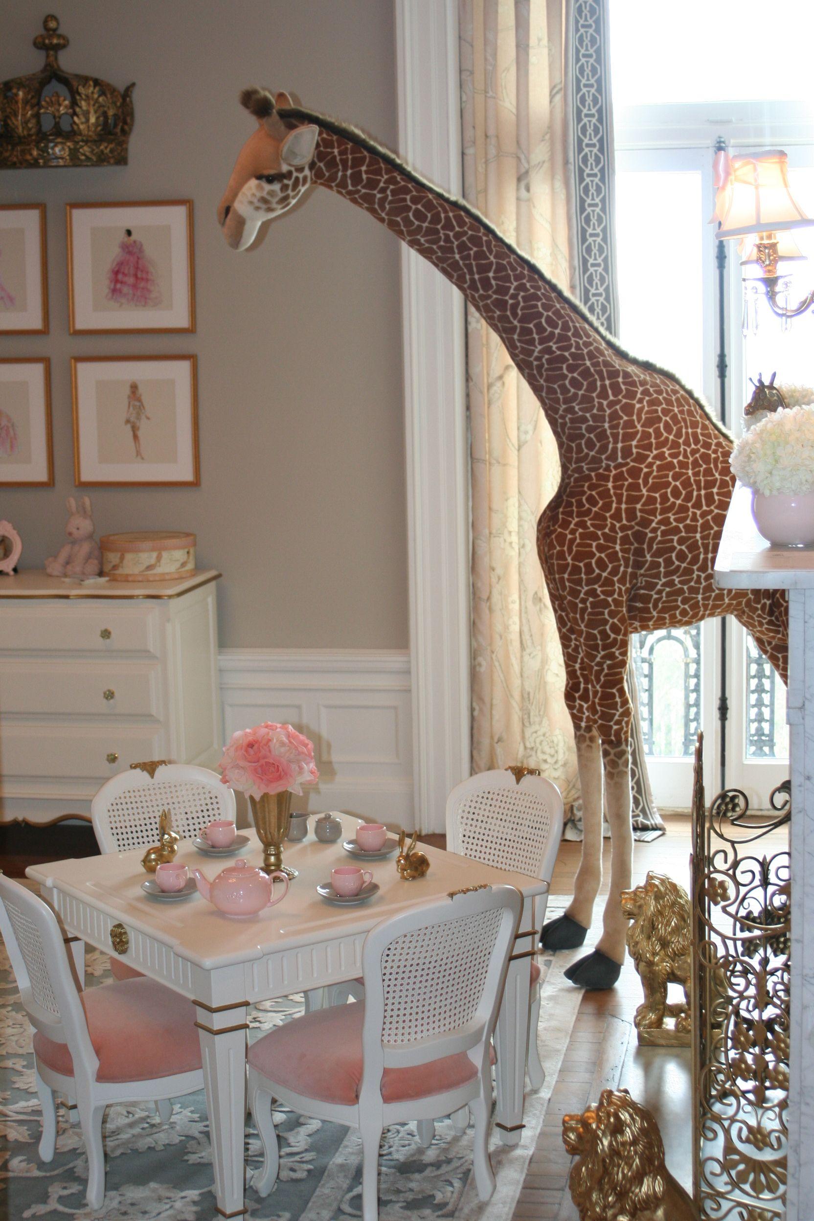 mansion bedrooms for girls. Little Girls\u0027 Bedroom Mansion Bedrooms For Girls L