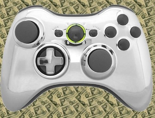Modded-Controllers-Xbox-360-Rapid-Fire-Mod-Controller-Xbox-360-Remotes-Xbox-Mods