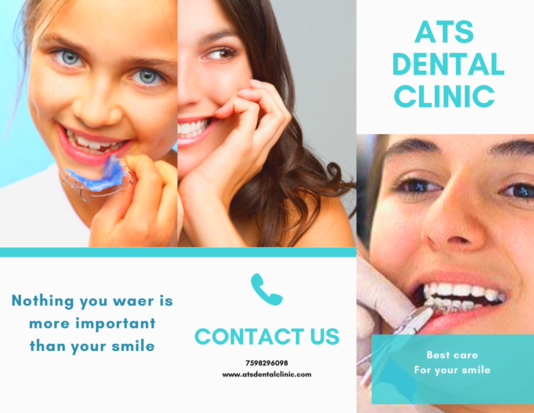 Best Dentist Near Me >> Dental Clinic In Thoraipakkam Dentist In Thoraipakkam